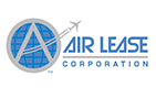 airlease-corporation